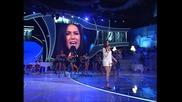 Tanja Savic - Visa sila - GS 2012_2013 - 14.06.2013. EM 36.