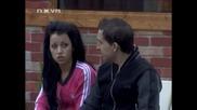 Big Brother Family - Капризите На Елеонора 25.03.10