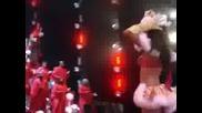 Victorias Secret Fashion Show 2007/2008 - 5 Част