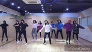Видео - (2018-05-12 18:55:30)