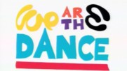 Spoke, Jack Herror & Maestro de la SMDB - We Don't Dance, We Are The Dance [The Official] (Оfficial video)