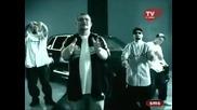 B U G Mafia feat Adriana Viata Noastrawww cool28 com