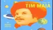 Tim Maia - Ela Partiu--1976