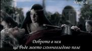 Превод - Nightwish - Eva Прекрасна Балада