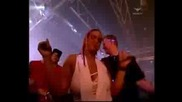Best House Music Summer Electro, trance, dance 2009 2010