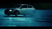 част от филма Twilight (здрач) Hq drift