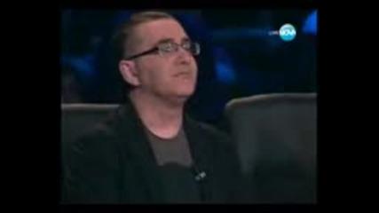 X Factor Bulgaria eп 23 цялото