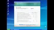 Виж Дали Windows Vista Ще Ти Тръгне