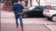 Kriviq - Bang Bang (street video)