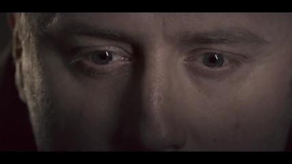 Boban Rajovic - Interventna Official Video 2013