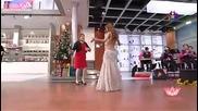 * 2014 * Didem Kinali - Belly Dance