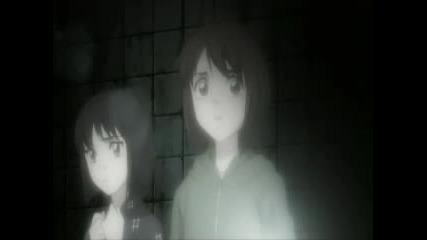 Ghost Hunt Vs.evanescence - Haunted