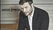 2014 Гръцко Промо | Една Голяма Любов - Янис Плутархос || Giannis Ploutarxos - Mia megali agapi