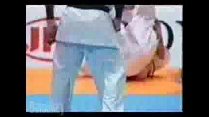 kykoshin karate