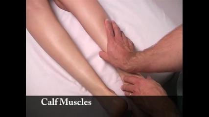 Клиничен масаж 10 от 10