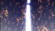Noragami Aragoto Amv (papa Roach - Last Resort)