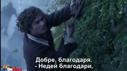 Sleeping Beauty - Спящата Красавица (2014) Цял Филм Бг Субтитри