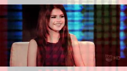 Selena ^^ Im Sexy And I Know It ^^