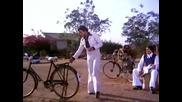 Нищо не може да ни спре - 2 част (hum Kisise Kum Naheen 1977)