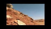 Ultimate Survival - Пустиня Moab (част 1)