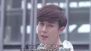 Arm Weerayut - Gumlung Ror Yoo Por Dee_bgsub1