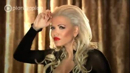 Magda 2011 - Chakai Me Tam (official Video) (hq Rip)