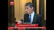 Лаков: Срамно е, че Плевнелиев е върховен главнокомандващ на армията ни