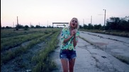Denisa Si Valentino - Pana Cand Stelele Se Sting ( Official Video) Hit 2014