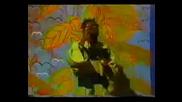 Louie Culture - Gangalee Video 92