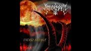 Moonspell - Tenebrarum Oratorium ( Under/anno Satanae )