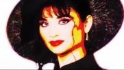 Софи Маринова - Пепел от сълзи 2001