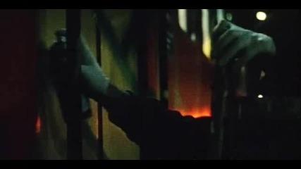 Част от филма Wholetrain