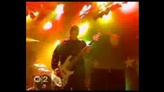 Papa Roach - Tightrope
