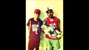 Chris Brown Feat. Justin Bieber - Ladies Love Me