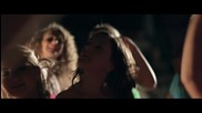 N E W Българско парче • Honn Kong ft. Ichigo Chan - Като лято