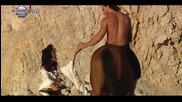 Галена - Душата ми крещи, 2006