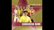 Saragossa Band - Chico Cipito