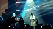 Dr. Alban - It's my life Hd концерт