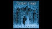 Nox Arcana - Remnats