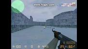 head shooter na cs 1.6