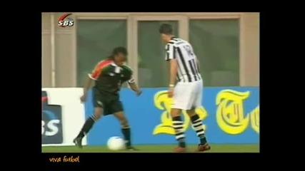 Viva Futbol Volume 4