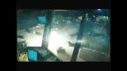 Transformers - Филмът