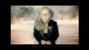 Semsa Suljakovic - Bolje mi je da sam sama Official Video - Prevod