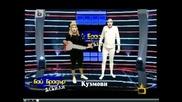 Бай Брадър Дебили - финала - Кузмови и Колеви / Господари на Ефира (14.06.10)