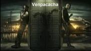 Wisin y Yandel - Jingle El Coyote [los Vaqueros 2]