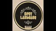 M.a.n.d.y. Vs. Booka Shade - Body Language