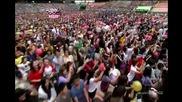 [live Hd 720p] 120608 - Exo-k - Mama - Music Bank