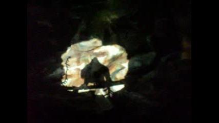 Еверест Disney World Orlando