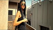 Ани Хоанг - Кво ме гледаш Ani Hoang - Kvo Me Gledash Video clip - Censored