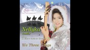 We Three Kings - Nellyka - An Electric Guitar for Christmas